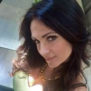 katebrusch07's profile photo