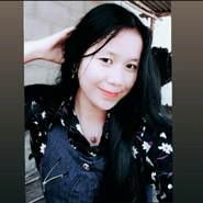 liani38's profile photo