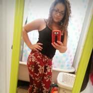 lindaanthony15's profile photo