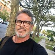 michaelsc22's profile photo
