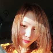 vuongh43784's profile photo