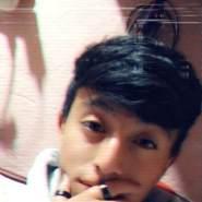 darckrai0's profile photo