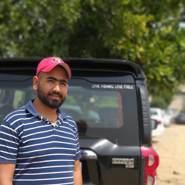 charnjitsingh543327's profile photo