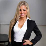 annmarie348191's profile photo