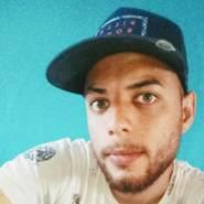 litoa24's profile photo