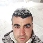 haydarab's profile photo