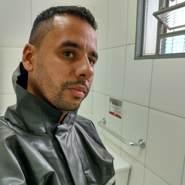 diegos420297's profile photo
