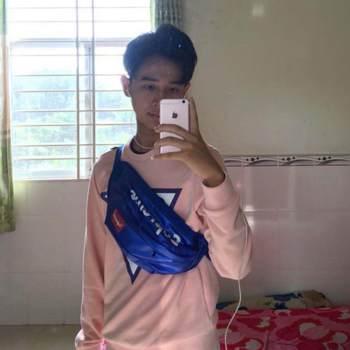 nguyenk704405_Ho Chi Minh_Egyedülálló_Férfi