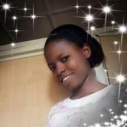 rahceal019's profile photo