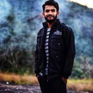 abdulb190215's profile photo