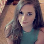 julia127570's profile photo