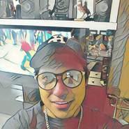 tonyb74's profile photo