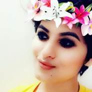 busra_1994's profile photo