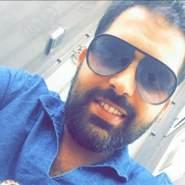 mattoussiiy's profile photo