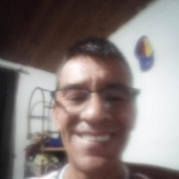 josei486275_Distrito Capital De Bogota_Singur_Domnul