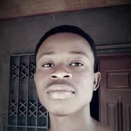 isaacmanuboafo's profile photo