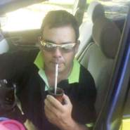 williamd664988's profile photo