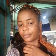 yasmineg725897's profile photo