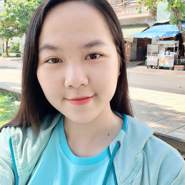 ngoct56155's profile photo