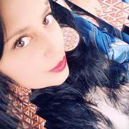 karina760648's profile photo