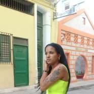 rosalir13's profile photo