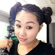 mira84661's profile photo