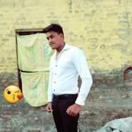 sarveshr744690's profile photo