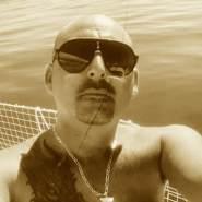 nillsv's profile photo