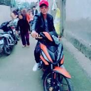 hoangh974356's profile photo
