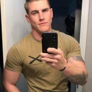 mattyrichard8's profile photo