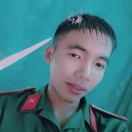 tum3939's profile photo