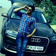 rajkumarj940039's profile photo