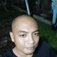 suhadil389768's profile photo