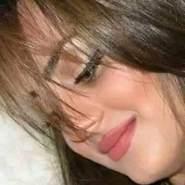 aminam640801's profile photo