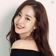 putri298358's profile photo