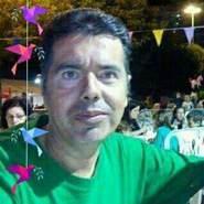 manuelp890's profile photo