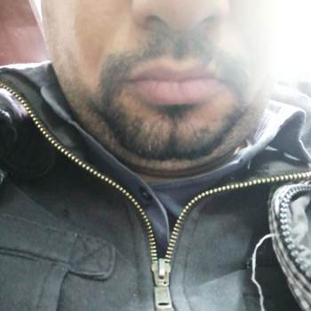 teachr937514_Al Minya_Bekar_Erkek