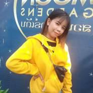 userzsqt5186's profile photo