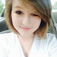 rosie_rose99's profile photo
