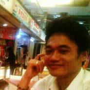agusr46's profile photo