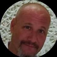 rogere847959's profile photo