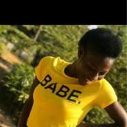 vannesa970040's profile photo