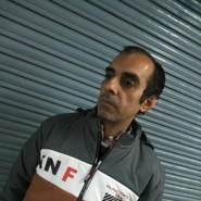 prashantgulati's profile photo