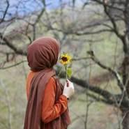 myraa169549's profile photo