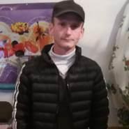 alekseys609612's profile photo