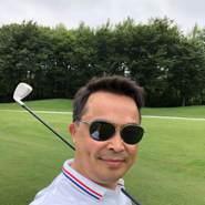 davidwang625518's profile photo