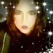 lead089's profile photo