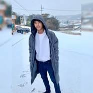 aisara794538's profile photo