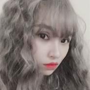 user_ofnlq28405's profile photo
