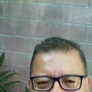 leonardol778's profile photo